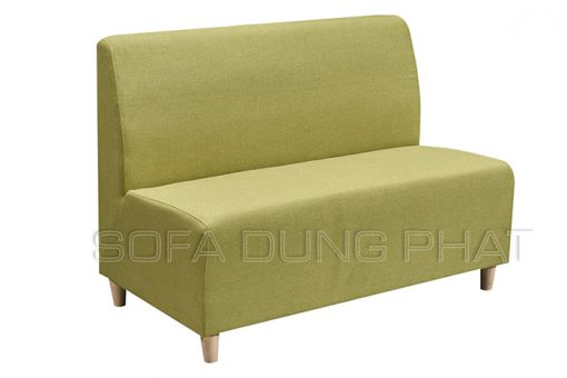 Sofa Cafe Gia Re Mau Ma Hien Dai DP-CF05-3