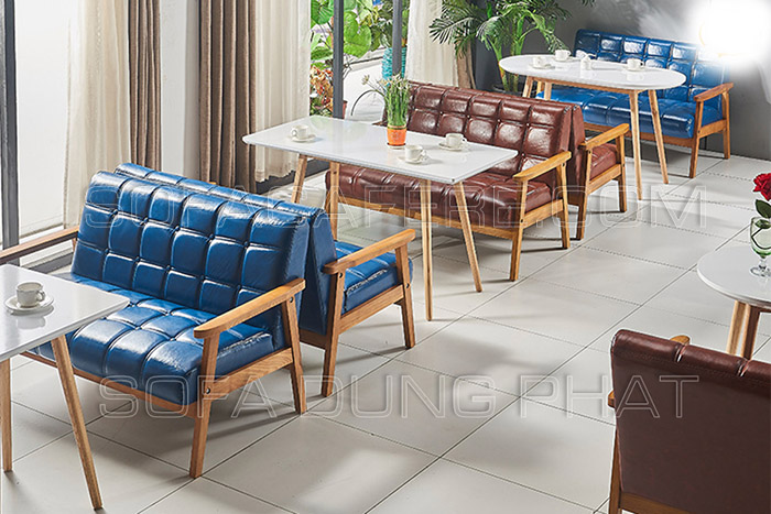 Sofa-Cafe-Thiet-Ke-Noi-Bat-CF01-1