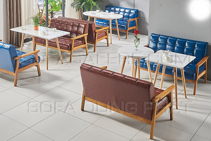 Sofa-Cafe-Thiet-Ke-Noi-Bat-CF01-2