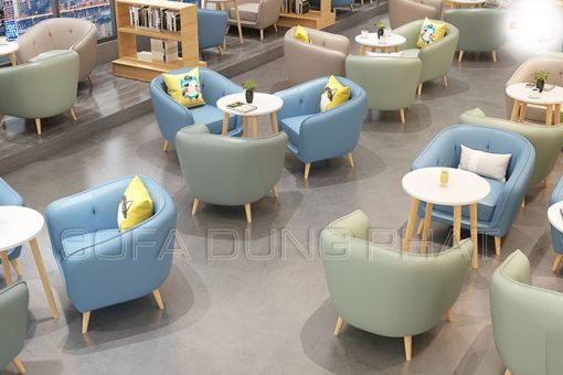 sofa-cafe-gia-re-nho-gon-cf-04 (1)