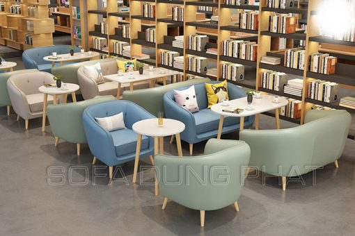 sofa-cafe-gia-re-nho-gon-cf-04 3