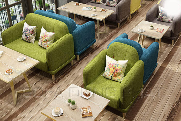 ghe-sofa-cafe-2